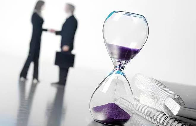 Cursos Online subvencionados, estudios profesionales Gestion Eficaz del Tiempo