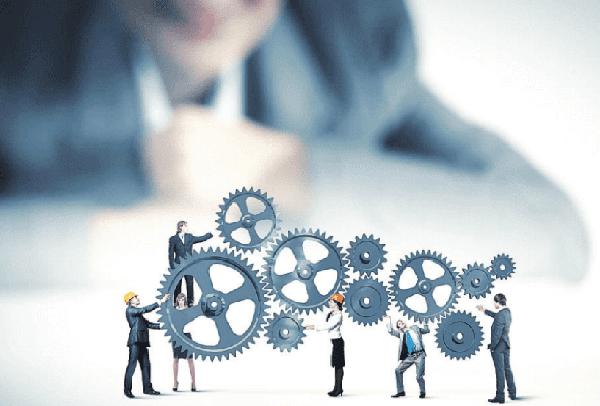 Gm Integra formación, curso online subvencionados, estudios profesionales gestion del cambio