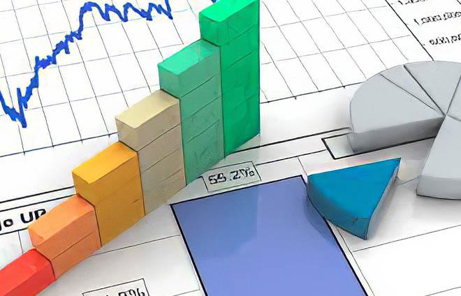 Gm integra formación, cursos online subvencionados, estudios profesionales análisis financieros contable