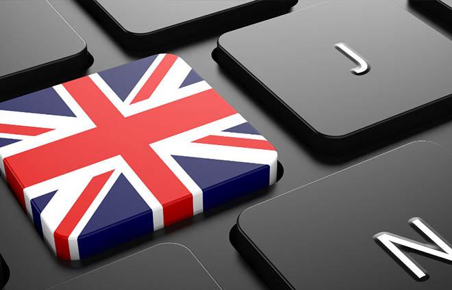 Gm integra formación, cursos online subvencionados, estudios profesionales inglés