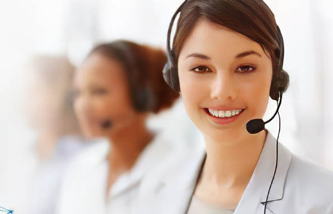 Gm integra formación, cursos online subvencionados estudios profesionales atención al cliente