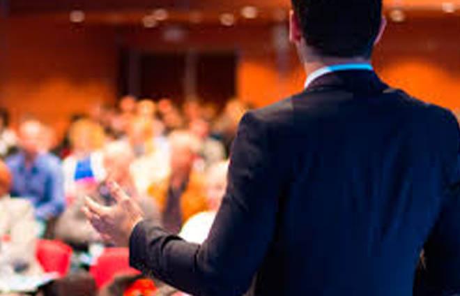 Gm integra formacion, cursos online subvencionados, estudios profesionales coaching y liderazgo