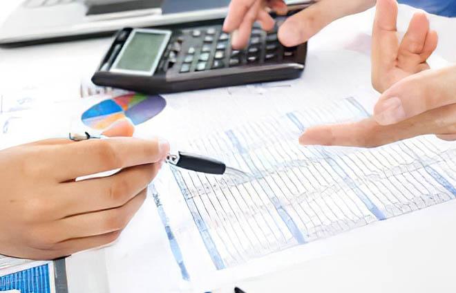 Gm integra formación cursos online subvencionados, estudios profesionales contabilidad avanzada