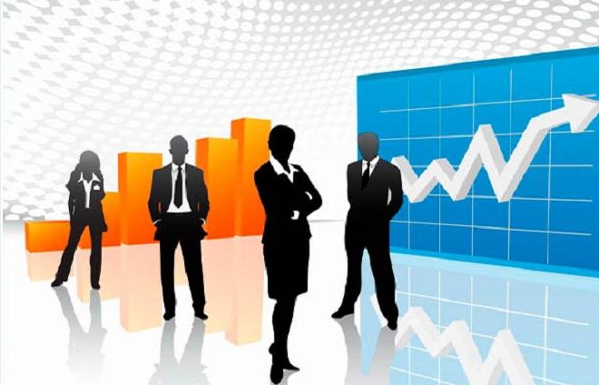 Gm integra formación, cursos online subvencionados, estudios profesionales ejecucion e implantacion del plan de marketing