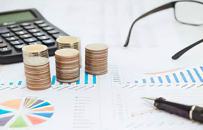 Gm integra formación cursos online subvencionados, estudios profesionales El presupuesto de tesoreria