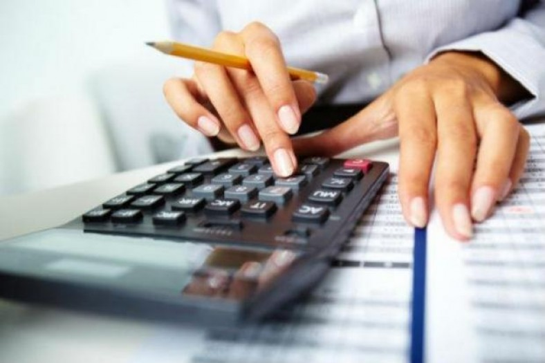Gm integra formación cursos online subvencionados, estudios profesionales análisis coFinanzas para no financieros