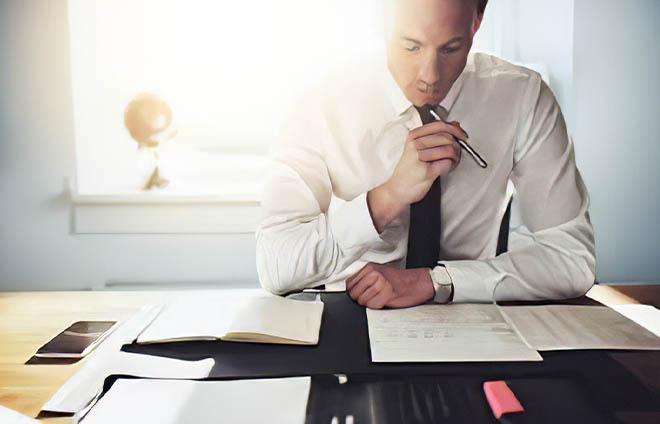 Gm integra formación, cursos online subvencionados estudios profesionales equipo de ventas