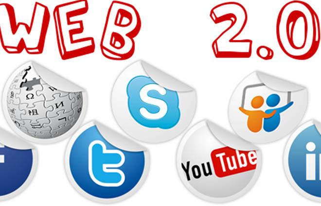 Gm integra formación, cursos online subvencionados, estudios profesionales redes sociales