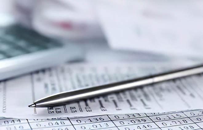 Gm integra formación cursos online subvencionados, estudios profesionales gestión contable fiscal