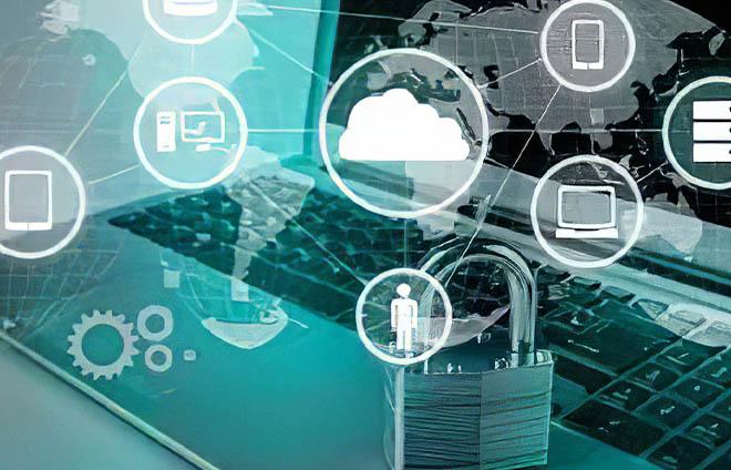 Gm integra formación, cursos online subvencionados, estudios profesionales seguridad informática