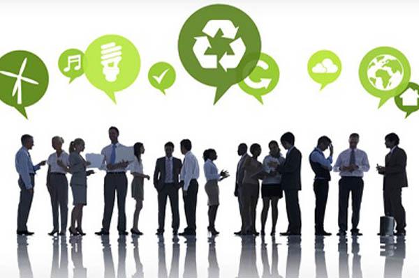 Gm Integra formación, curso online subvencionados, estudios profesionales gestión de cambio