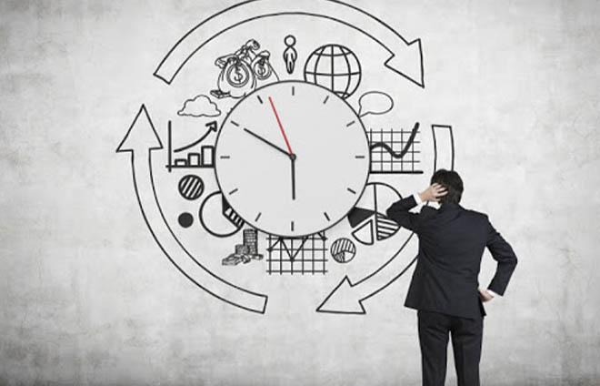 Gm integra formacion, cursos online subvencionados, estudios profesionales gestión eficaz tiempo