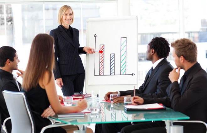 Gm integra formación, cursos online subvencionados, estudios profesionales Gestión y motivación de la red de ventas