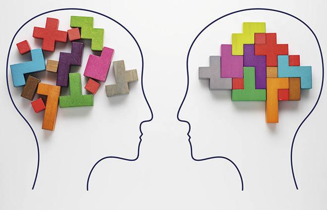 Gm integra formacion, cursos online subvencionados, estudios profesionales inteligencia emocional