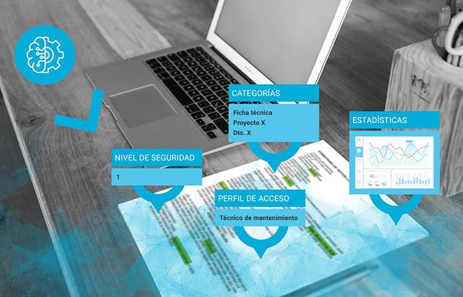 Gm integra formación cursos online subvencionados, estudios profesionales interpretación de la documentación y normativa mercantil