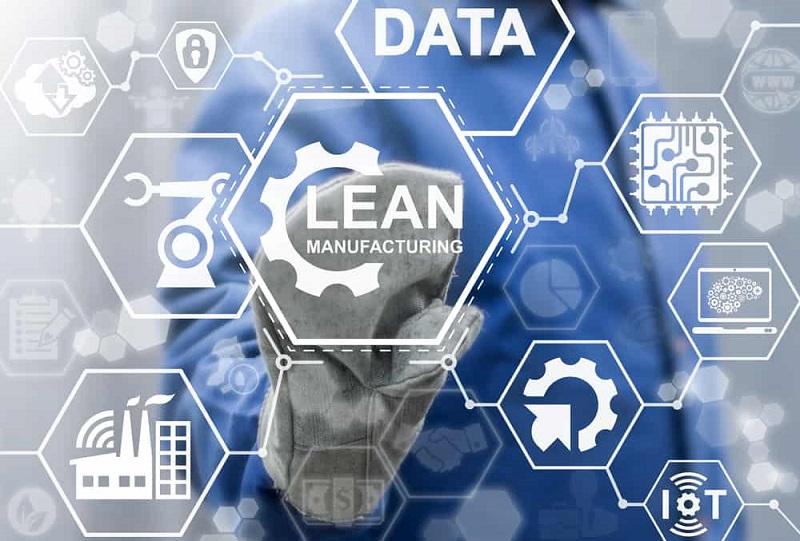 Gm integra formación, cursos online subvencionados, estudios profesionales lean manufacturing