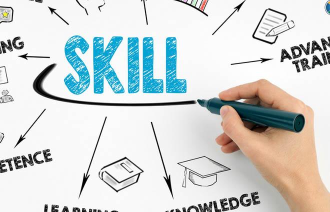 Gm integra formacion, cursos online subvencionados, estudios profesionales management skills
