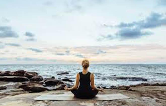 Gm integra formacion, cursos online subvencionados, estudios profesionales mindfulness