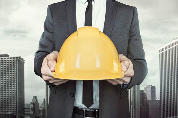 Gm integra formación, cursos online subvencionados, estudios profesionales riesgos laborales