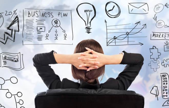 Gm integra formacion, cursos online subvencionados, estudios profesionales Planificación y organización