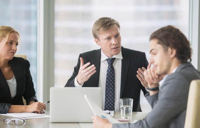Gm integra formacion, cursos online subvencionados, estudios profesionales resolución conflictos