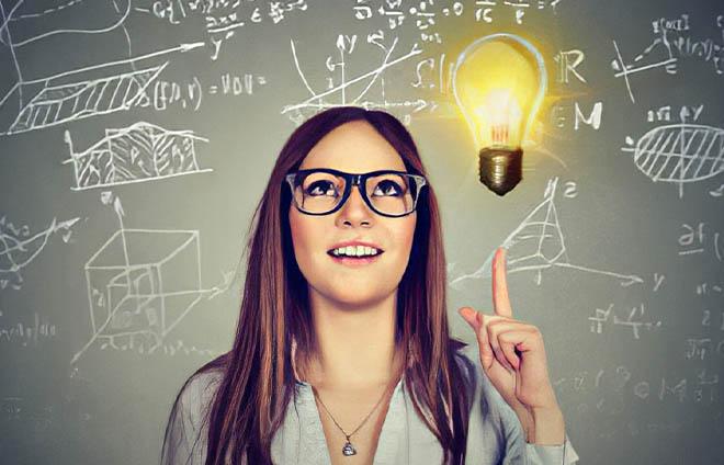 Gm integra formacion, cursos online subvencionados, estudios profesionales resolución problemas