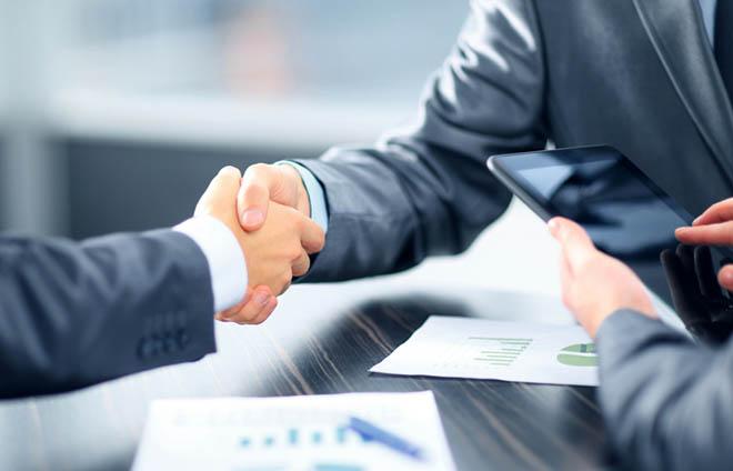 Gm Integra formación, curso online subvencionados, estudios profesionales Técnicas de negociación con proveedores