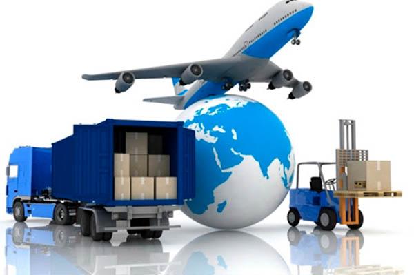Gm integra formación, cursos online subvencionados, estudios profesionales transporte internacional