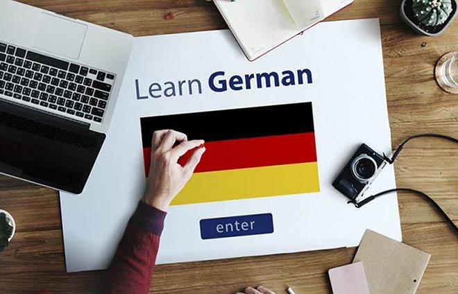 Gm integra formación, cursos online subvencionados, estudios profesionales alemán