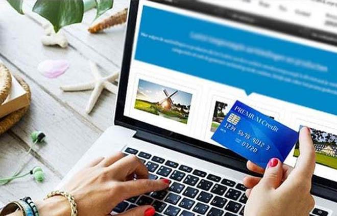 curso online comercio electronico