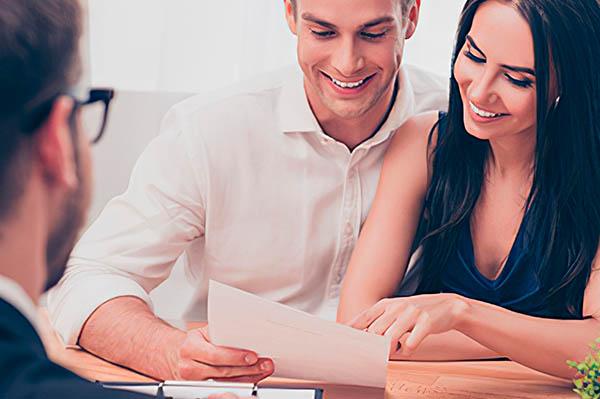Gm integra formación, cursos online subvencionados, estudios profesionales negociación quejas