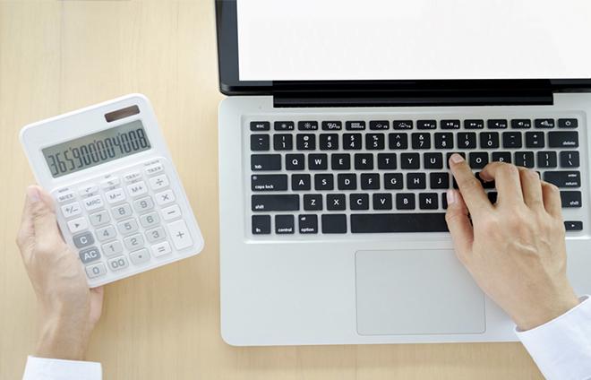Gm integra formación cursos online subvencionados, estudios profesionales impuesto sobre el valor añadido