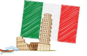 Gm integra formación, cursos online subvencionados, estudios profesionales italiano