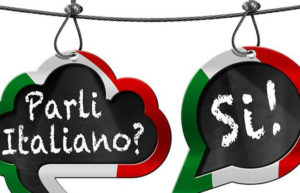 curso online italiano a2