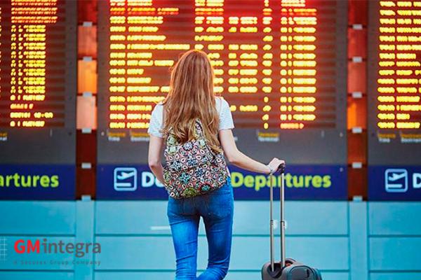 Real Decreto-ley 35/2020, de 22 de diciembre, de medidas urgentes de apoyo al sector turístico, la hostelería y el comercio y en materia tributaria.