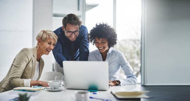 Formación Aula Virtual-La importancia de implantar un PLAN DE IGUALDAD en tu empresa